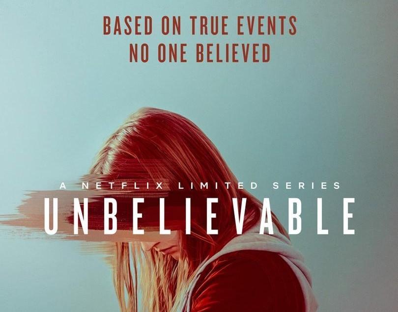 'Creedme': la miniserie de Netflix es un magistral relato sobre el juicio social a las víctimas de agresión...