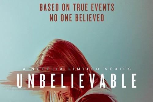 'Creedme': la miniserie de Netflix es un magistral relato sobre el juicio social a las víctimas de agresión sexual
