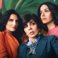 Este es el tráiler oficial de 'La Casa de las Flores', la próxima serie original de Netflix para México