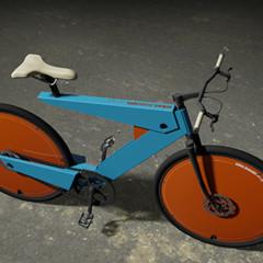 Foto 2 de 11 de la galería bicicleta-electrica-nikos-manafis en Motorpasión