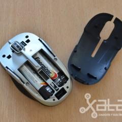 Foto 5 de 9 de la galería raton-wifi-hp-prueba en Xataka