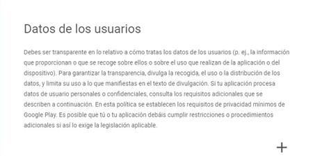 Datosgp