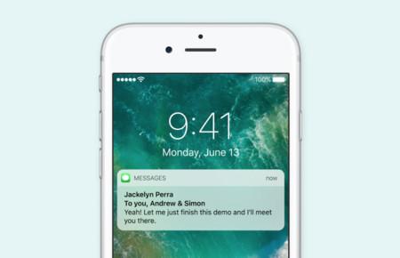Tarde de actualizaciones: cuarta beta de macOS Sierra, watchOS 3, iOS 10 y tvOS 10 ya disponibles
