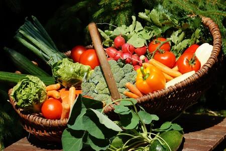 Vegetables 3400809 1920