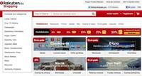 Rakuten, otro coloso del comercio electrónico que llega a España para plantar cara a Amazon
