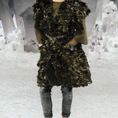 Foto 5 de 67 de la galería chanel-otono-invierno-2012-2013-en-paris en Trendencias