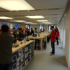 Foto 74 de 90 de la galería apple-store-calle-colon-valencia en Applesfera