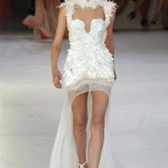 Foto 26 de 33 de la galería alexander-mcqueen-primavera-verano-2012 en Trendencias