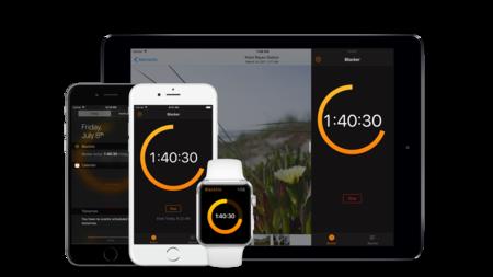 Blacklist es el bloqueador de contenido para iOS que te ayuda a ser más productivo