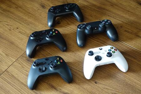 Xboxxmando5