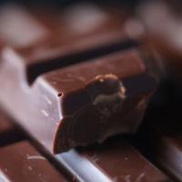 Combatimos el Blue Monday (y cualquier otra tristeza) con chocolate: 9 recetas irresistibles
