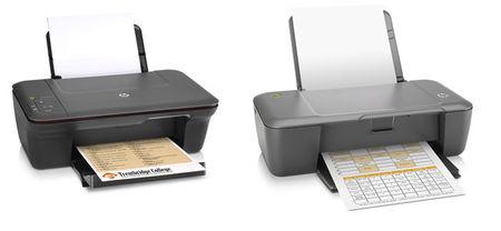 Cómo convertir tu impresora local en impresora de red conectándola al router