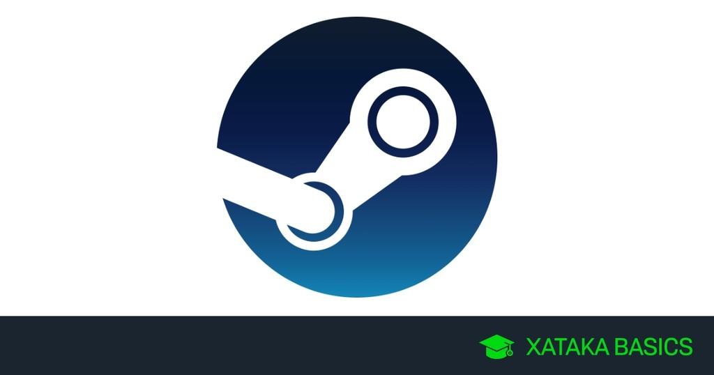 Steam: 23 trucos para sacarle el máximo provecho a tu biblioteca de juegos