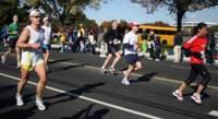 Variables que debemos tener en cuenta a la hora de evolucionar en la práctica de la carrera