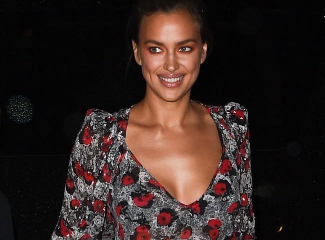 Las it girls más codiciadas no se pierden la fiesta del fashion book de Anna Dello Russo
