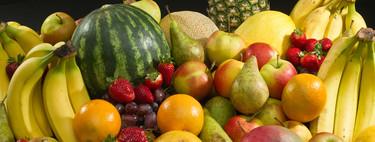 Dieta Ornish: qué es, cómo se hace y qué nos dice la ciencia al respecto
