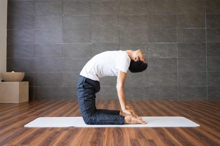 camello-yoga-runners
