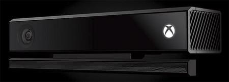 Kinect tendrá que estar conectado para que Xbox One funcione