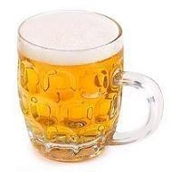 II Jornadas Gastronómicas de la cerveza por Paradores de Turismo y Cerveceros de España