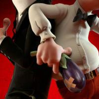 Cómic en cine: 'Mortadelo y Filemón contra Jimmy el Cachondo', de Javier Fesser