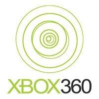 Logo de la XBox 360