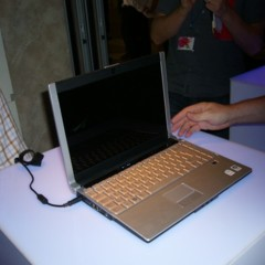 dell-xps-m1330-oficial
