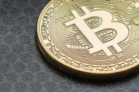 El CEO de Coinbase lanza una plataforma de caridad llamada GiveCrypto