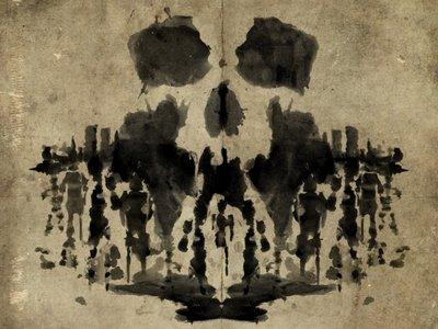 Deadlight: Director's Cut GRATIS y por tiempo limitado para PC para celebrar el Piñata Madness de GOG