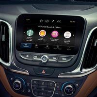 Las cookies llegan al automóvil: General Motors sabrá que escuchan sus conductores en la radio