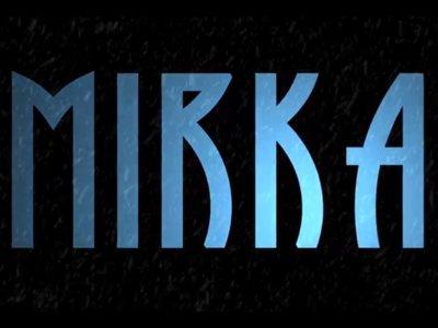 Mirka nace de una empresa cuyo fundador tiene solo 16 años de edad