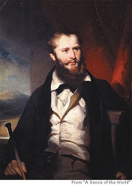 james.holman.by.george.chinnery.1830.jpg