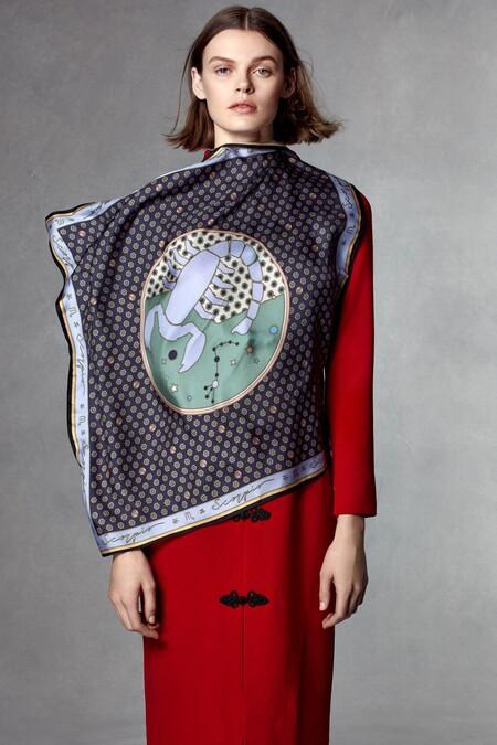 Zara y su nueva colección horóscopo: los regalos definitivos para estas Navidades 2020 por menos de 20 euros