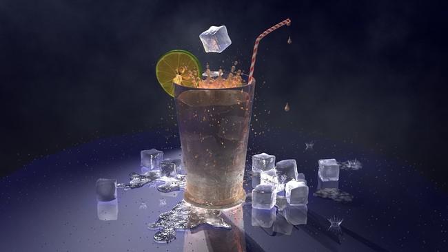Ice 1068233 1280