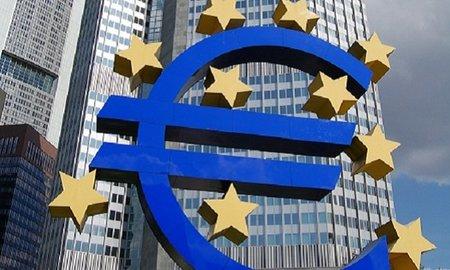 Para combatir la deflación, el BCE comprará bonos por un mínimo de 600 mil millones de euros