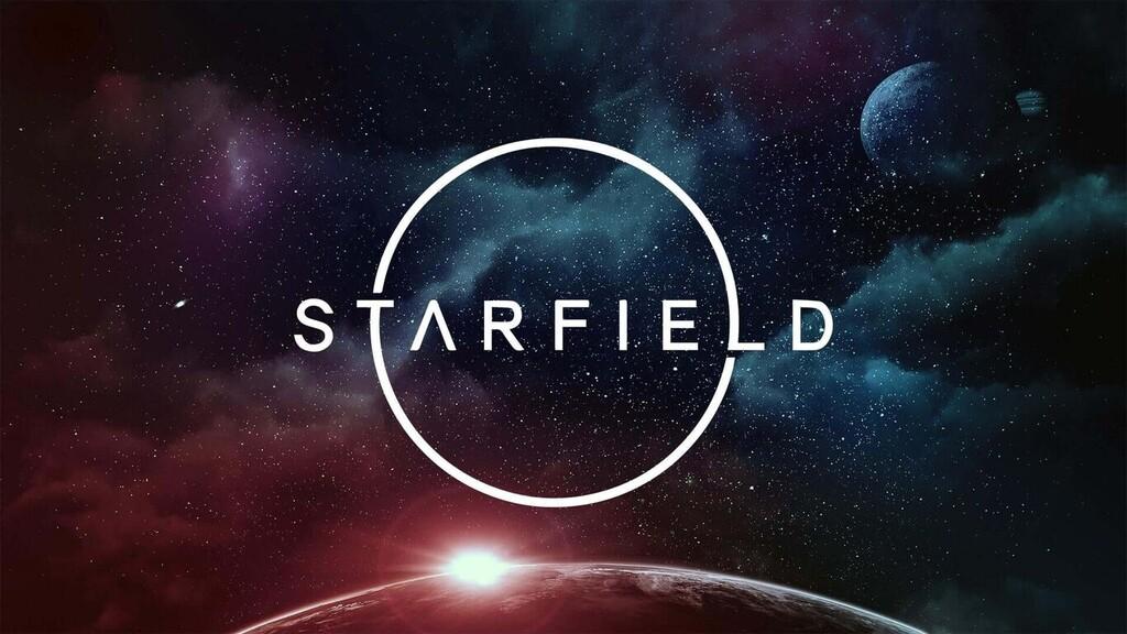 Tráiler de 'Starfield': el nuevo juegazo de Bethesda también es el primer gran exclusivo de Microsoft y ya tiene fecha de lanzamiento