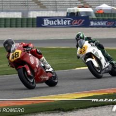 Foto 15 de 54 de la galería cev-buckler-2011-valencia en Motorpasion Moto