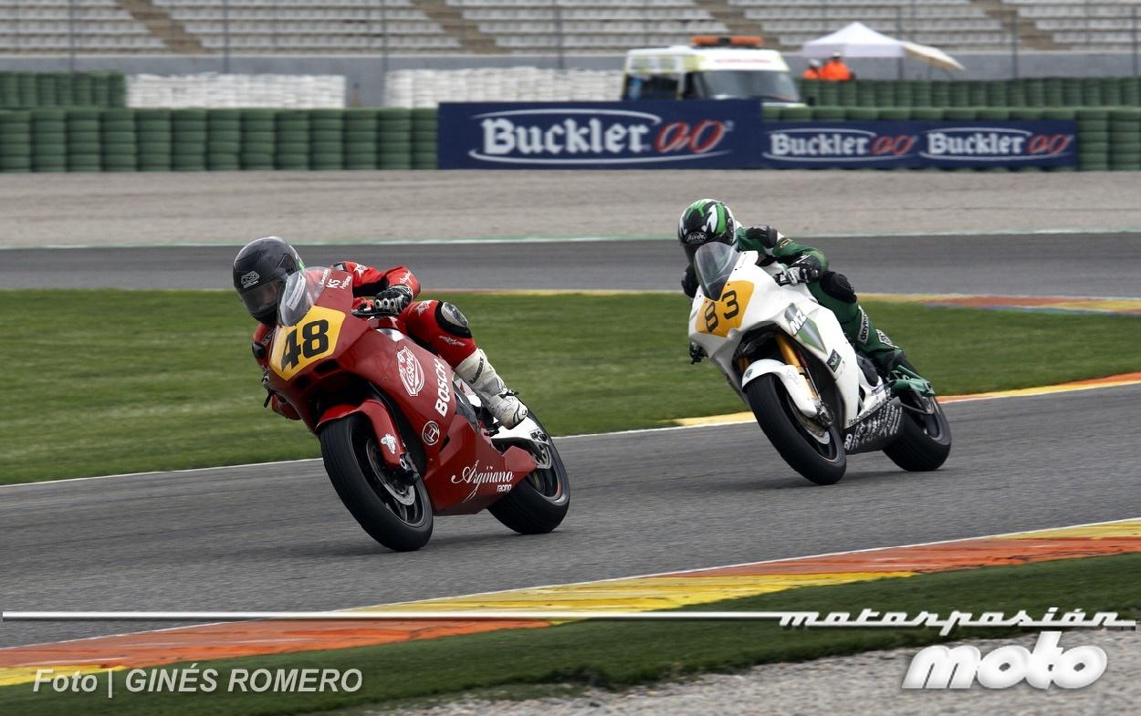 Foto de CEV Buckler 2011; Valencia (15/54)