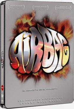 airbag_dvd.jpg
