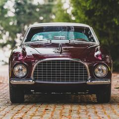 Foto 6 de 16 de la galería ferrari-375-america-coupe-vignale-1954-a-subasta en Motorpasión