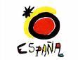 Record turístico en España