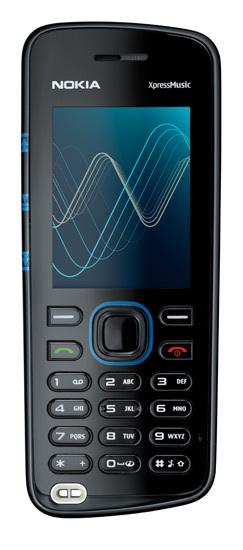 Nokia_5220_03_lowres.jpg
