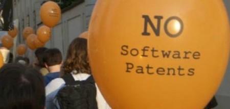 ¿Crees que deberían de eliminarse las patentes de software?: la pregunta de la semana