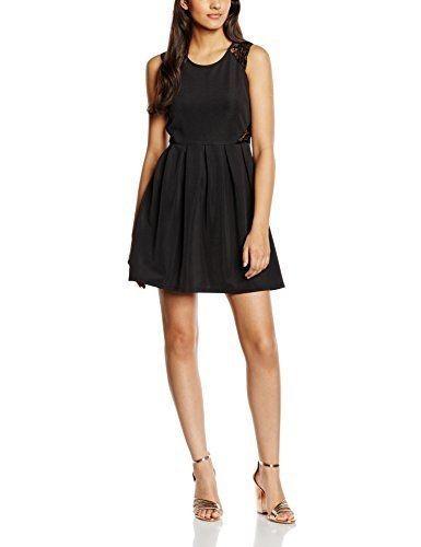 Vestido Molly Bracken por sólo 11,39 euros en Amazon