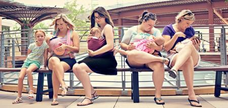 Reproductive wars: ¿Y si no se necesitara a los hombres para tener hijos?