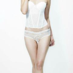 Foto 7 de 7 de la galería vanity-fair-lookbook-otono-invierno-20112012-sexy-no-supersexy-sexy-no-supersexy en Trendencias