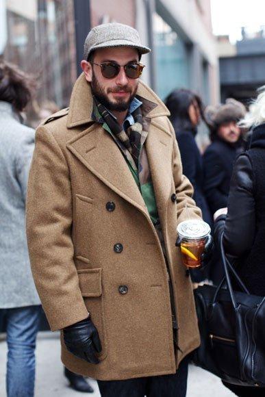 El mejor street-style de la semana (XCX)