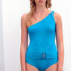 Foto 6 de 11 de la galería banadores-verano-2012 en Trendencias