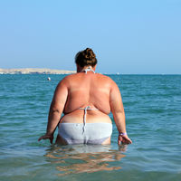 Sí, estamos gordos, pero ni adelgazar es fácil ni basta con comer menos azúcar: es un problema social
