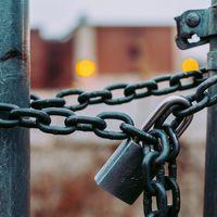Qué webs están bloqueadas por Movistar, Orange y Vodafone en España
