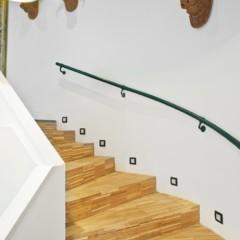 Foto 4 de 9 de la galería restaurante-mr-frank en Trendencias Lifestyle